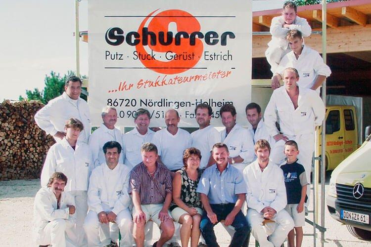 Schurrer_Noerdlingen_1